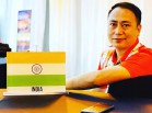 Boxing coach Mukesh Rai joins SAI national centre of excellence