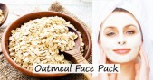 Add Oats to your Beauty Regime