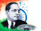 Dr. Bhimrao Ambedkar: A Matchless Nation-Builder