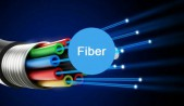 The Fiber that made me Jittery