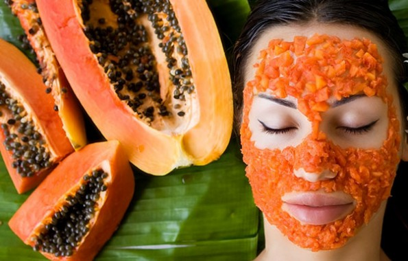 Face masks for flawless skin during this summer